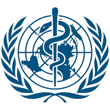 The Organizers AR — Ministerial Conference on Immunization in Africa