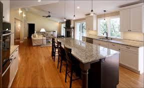 Kitchen : Tan Kitchen Cabinets Dark Brown Kitchen Cabinets Dark Cabinets  Light Floors Best Color Countertop For White Cabinets Dark Kitchen Cabinets  With ...