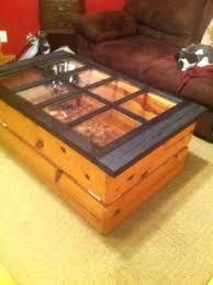 habitat ble coffee table argos