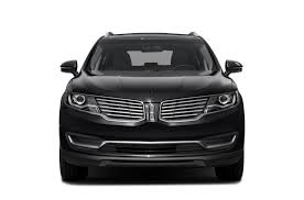 2018 lincoln mkx. exellent lincoln 2018 lincoln mkx photo 5 of 21 inside lincoln mkx i