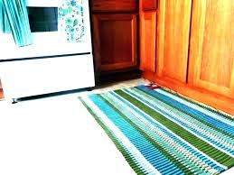 new washable area rugs latex backing for cotton throw machine washable area rug washable area rugs