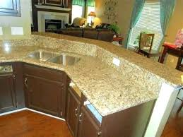 how much does it cost to install granite countertops cost to install granite average how much