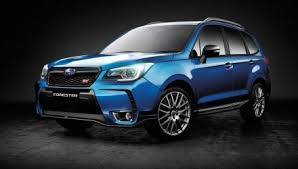 2018 subaru forester black edition. contemporary subaru 2016 subaru forester ts sti on sale in australia from 54990 with 2018 subaru forester black edition