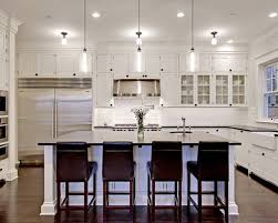 Kitchen Pendant Lighting Houzz Kitchen Island Pendant Light Design Ideas  Remodel Pictures Creative Ideas