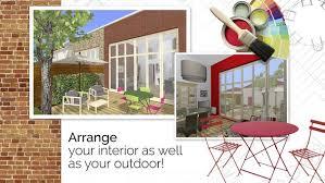 home design 3d freemium apk download free lifestyle app for