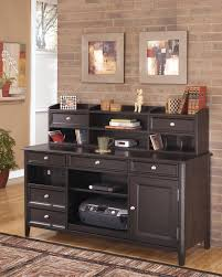 office desk with hutch storage. Office Desk With Hutch Storage I
