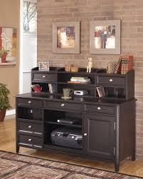 office depot desk hutch. Contemporary Hutch For Office Depot Desk Hutch E