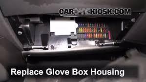 2003 bmw z4 fuse box location vehiclepad 2009 bmw z4 fuse box interior fuse box location 2003 2008 bmw z4 2004 bmw z4 2 5i