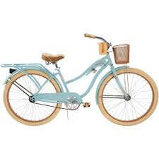 Sports Outdoors Cruiser Bicycle Bicycle Women Bike