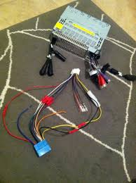 aftermarket radio wiring harness wiring diagram and hernes to car stereo wiring harnesses