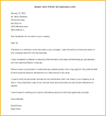 Email Cover Letter Colbro Co Business Format Job Request Copy Sample
