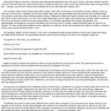 english argument essay topics adoption sample college english argument essay topics english argument essay topics ap language and composition grading argumentative on