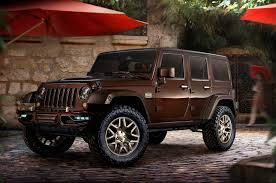 2018 jeep model release. unique model 2018 jeep wrangler unlimited intended jeep model release