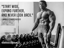 Best Of Arnold Schwarzenegger Quotes Photos And Clips Part 2 ...