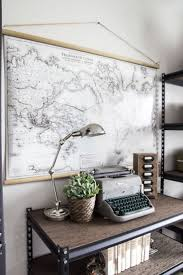 vintage office ideas. Office 17 Popular Items Inexpensive Decor Low Budget Vintage Ideas T