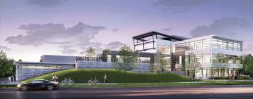 Csu Design Richardson Design Center Alumni And Friends College Of