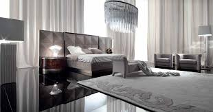Giorgio Collection Bedroom Furniture Only At Exclusive By Andreotti Simple Bedroom Desgin Collection