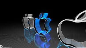 Apple Carbon-Design Dario999 Ultra HD ...