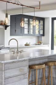 kitchen lighting designs. Best 20+ Kitchen Lighting Design Ideas Part 63 Kitchen Lighting Designs