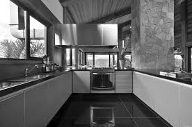 Industrial Kitchen Kitchen Industrial Kitchen Design Industrial Kitchens For Homes