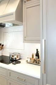 most popular kitchen colors benjamin moore most popular cabinet paint colors kitchen cabinet colours benjamin moore