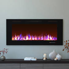 moda flame ethanol fireplaces for ethanol fireplace fuel cost