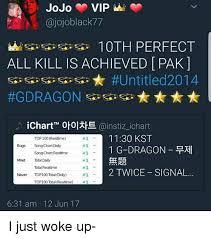 Jojo Vip Black77 10th Perfect All Kill Is Achieved Pak