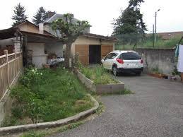 annonce vente maison villard bonnot 38190