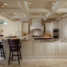 Our Design Services Go Beyond Ceiling Jobs Check Out Our Custom
