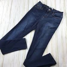 Hammer Jeans Poshmark