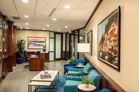 office decorator. Dover Delaware Corporate Office Decorator 2