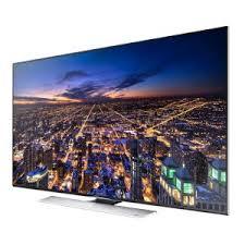 samsung tv 60 inch 4k. samsung 4k ultra hd hu8550 series tv 60 inch 4k amazon.com