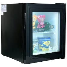 mini fridge clearance mini fridge glass door litre counter top glass door display mini freezer clearance b mini fridge mini fridge mini fridge clearance