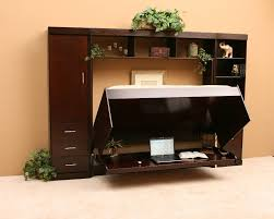 home office wall unit. Home Design : Office Wall Units With Desk Unit Valiet Intended For