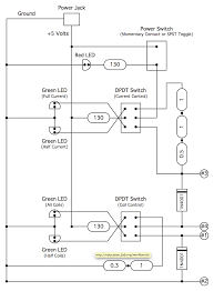 gm 4 wire o2 sensor wiring diagram images wiring connector sensor 2 as well 02 oxygen sensor further oxygen sensor wiring diagram