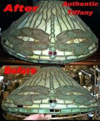 lamp repair phoenix lamp repair phoenix lamp repair example authentic comfort design before and after repair lamp repair