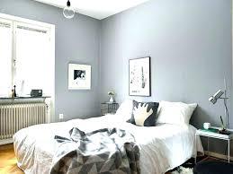 Light Gray Walls Dark Gray Carpet Gray Wall Paint Living Room Light Gray  Bedroom Walls Dark