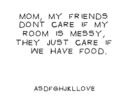 Quotes About Food And Friendship Quotes About Food And Friendship Cool Quotes About Food And 17