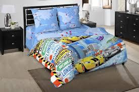 купить детское <b>постельное белье</b>