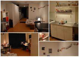 Student Residences Student Auc Residences Auc Auc Residences Student Student Auc Residences Residences Student Student Auc F5qnIA