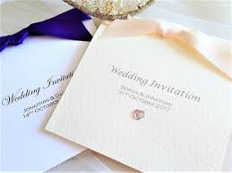 Wedding Invitation Folder Pocketfold Wedding Invitations Uk Printing Company Cheap
