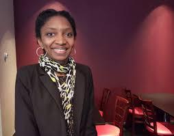 Meet Groundwork Bridgeport's New Executive Director Christina Smith! -  Groundwork USA