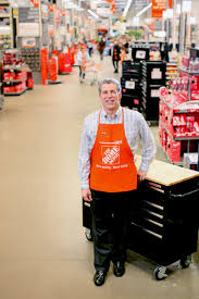 the home depot craig menear chairman ceo and president my best days are those that i get to spend associates and customers in our stores distribution centers and call centers watching our culture and