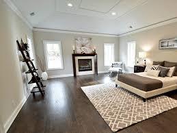 hardwood flooring trends for 2016