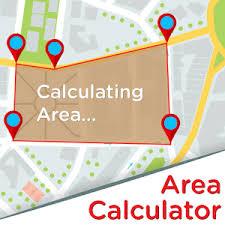 Trip Planner Calculator Gps Area Calculator Live Route Planner 1 0 Apk