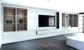 bedroom closets custom bedroom closet bedroom closets bedroom closets custom wall closets bedroom custom bedroom closet