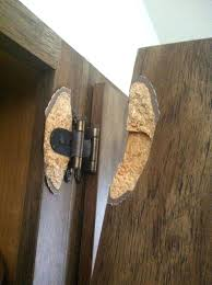 door hinge repair enter image description here kitchen door hinge repair plate wickes door hinge repair