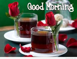 Best Love Good Morning Sayings Cards Quotes Gorgeous Bast Love Pictures With Good Morning