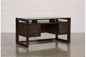 hutch office desk 5. display product reviews for tesla office desk hutch office desk 5
