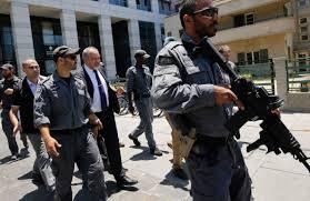 Attentat à Tel-Aviv : Lieberman ordonne la confiscation des corps  d'assaillants tués - L'Orient-Le Jour